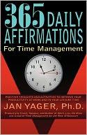 365Dailyaffirmationsfortimemanagement