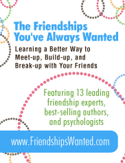 Affiliate_link-FriendshipsWanted.docx