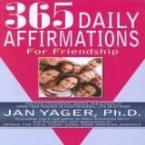 Cover-ACX-365DailyAffirmationsforFriendship