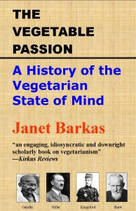 Cover-TheVegetablePassion-JanetBarkas-FINAL