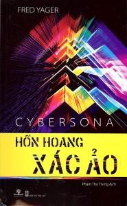 Cybersona-Vietnamese