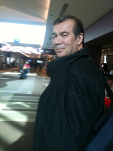 Fred-photo-airport-3(2)