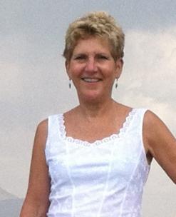 JanetLuongo-in-CO-2012