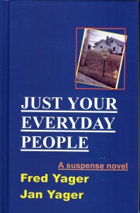 JustYourEverydayPeopole-front-cover