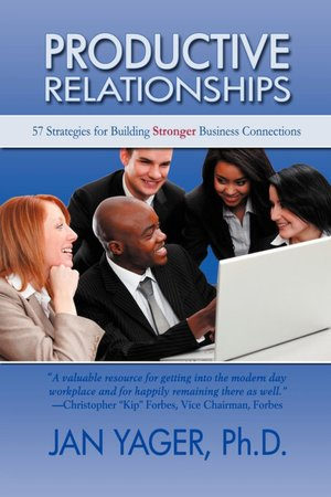 Productive_Relationships-front-cover
