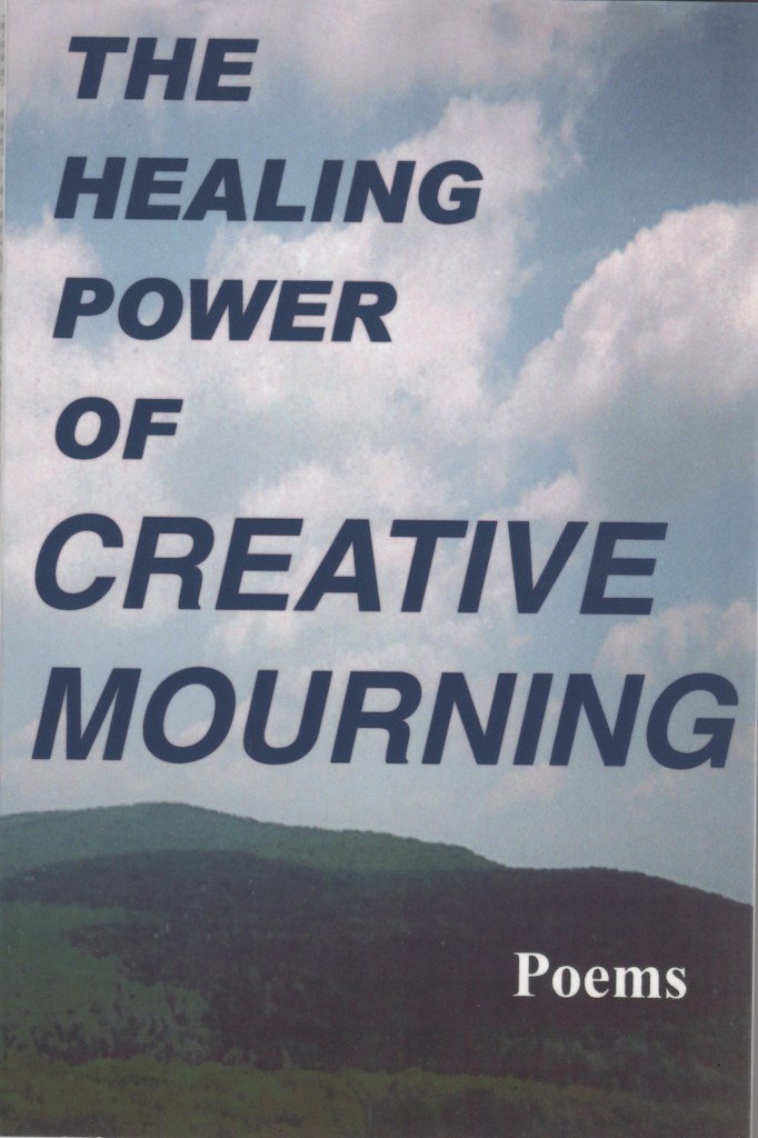 TheHealingPowerofCreativeMourning-cover