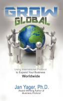 cover-grow_global