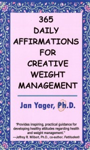 ffirmationsforCreativeWeightManagement-Yager-front-cover