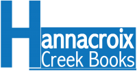 Hannacroix Creek Books